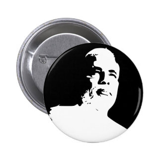 Narendra MODI Pinback Button