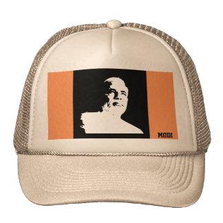 Narendra MODI Trucker Hat