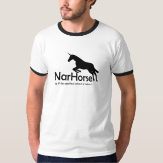NarHorse