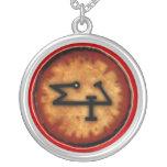 nariluggaldimmerankia pendants