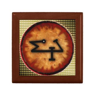 nariluggaldimmerankia spirit box keepsake box