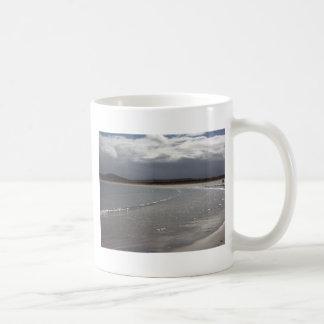 Narin Stand,Donegal,Ireland Coffee Mug