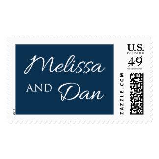 Narish Stamp