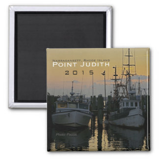 Narragansett Rhode Island Magnet Change Year