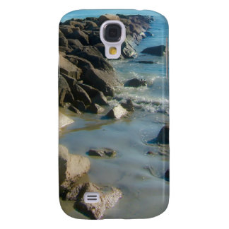 Narragansett  Rhode Island Samsung Galaxy S4 Samsung S4 Case