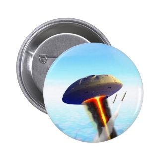 Narrow Escape Button