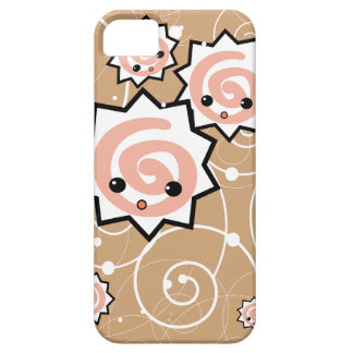 naruto iPhone 5 cases