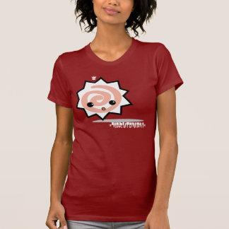 Narutomaki shirt