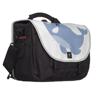 Narwhal Bags For Laptop