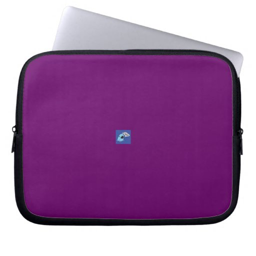 Narwhal Laptop Case Laptop Computer Sleeves