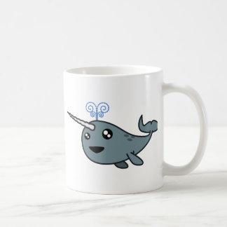 Narwhal! Mug