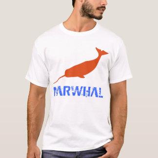 Narwhal Shirts