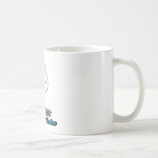 Narwhal:The Unicorn of the Sea Coffee Mug