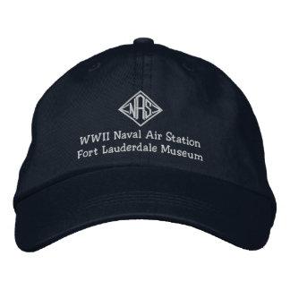 NAS CAP