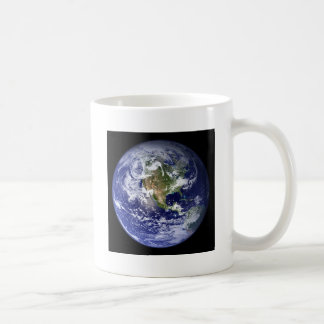 nasa1R3107_468x468 Coffee Mug