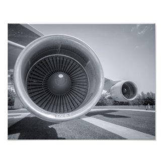 nasa jet engine calculator - photo #36