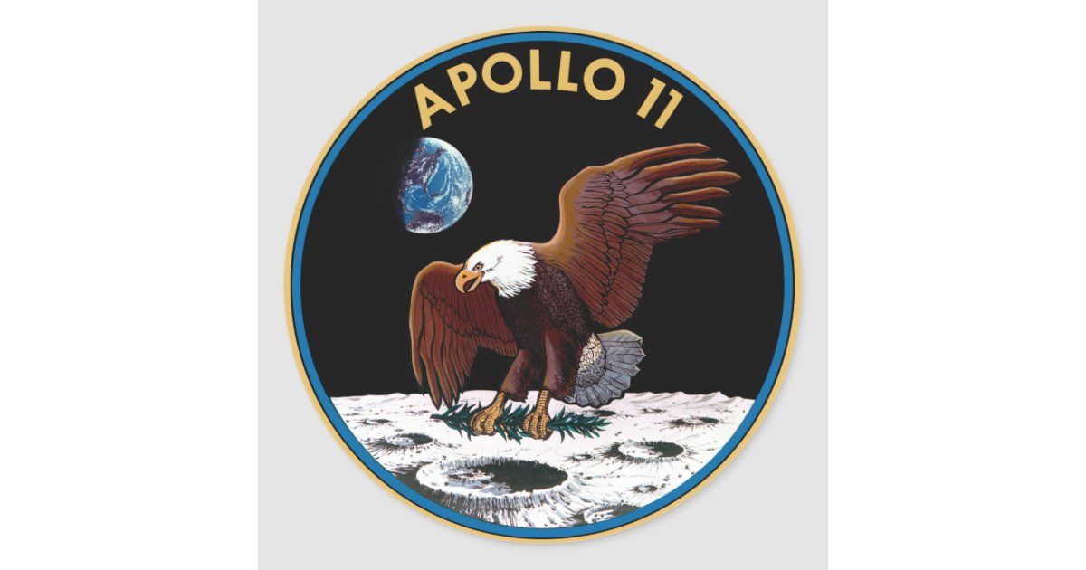 nasa apollo logo vector - photo #13
