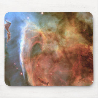 NASA - Carina Nebula - NGC3372 Mouse Pad