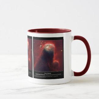 NASA - Cone Nebula Mug