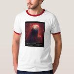 NASA - Cone Nebula T-Shirt