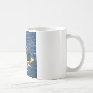 NASA Gemini-Titan 11 Recovery Coffee Mugs