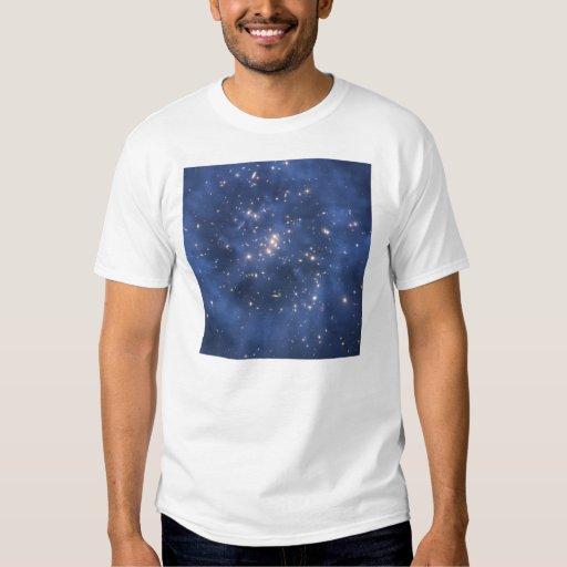 dark matter shirt - photo #27
