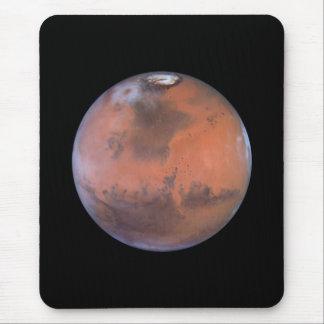 NASA - Mars - Pathfinder Landing Site Mouse Mats