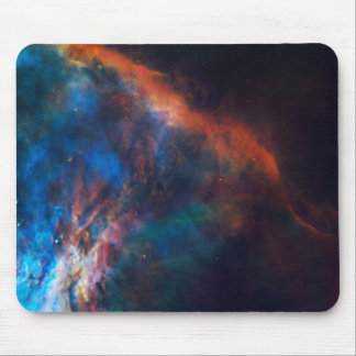 NASA - Orion Nebula Mouse Pad