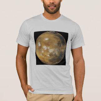 NASA Space Exploration - Mars T-Shirt