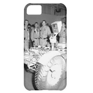 NASA Space iPhone 5 Case