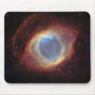 NASA - The Helix Nebula Mouse Mats