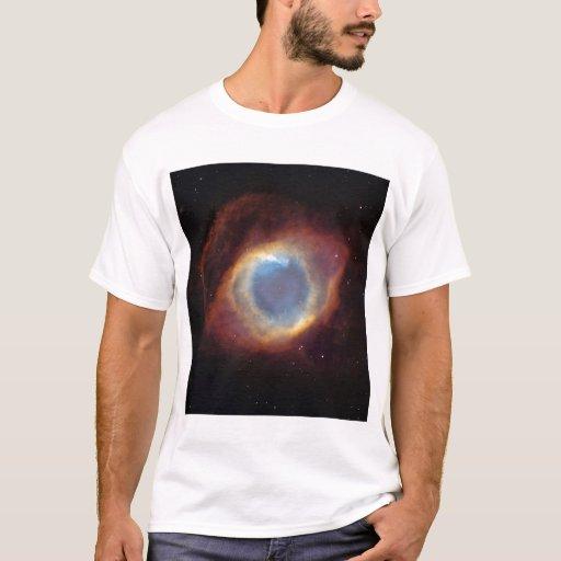 NASA - The Helix Nebula T-Shirt