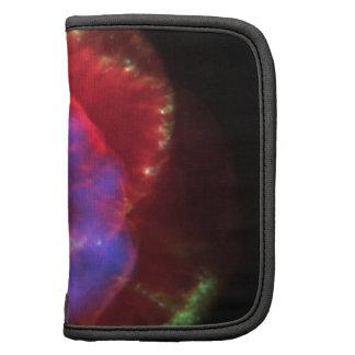 NASAs Cat's Eye Nebula Folio Planner