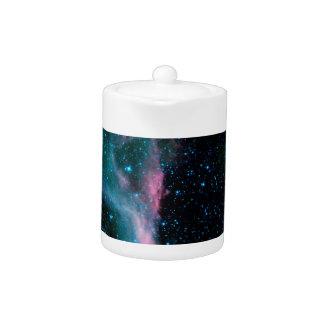 NASAs Cosmic Dancer