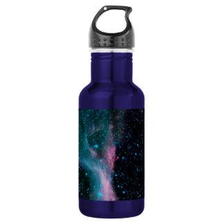 NASAs Cosmic Dancer 18oz Water Bottle