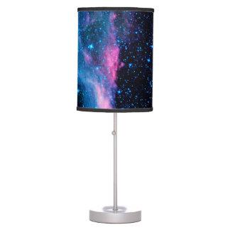 NASAs Cosmic Dancer DG 129 Desk Lamps