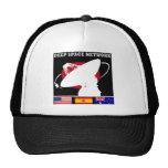 NASA's Deep Space Network Trucker Hat