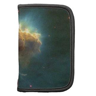 NASAs Eagle Nebula Folio Planners