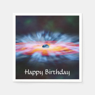 NASAs Galaxy Active nucleus AGN Napkin