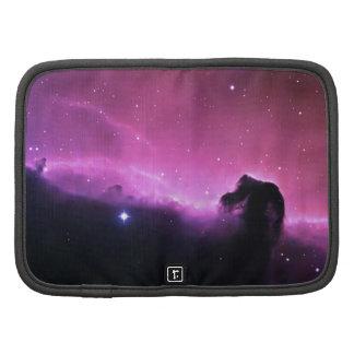 NASAs Horsehead Nebula Organizers