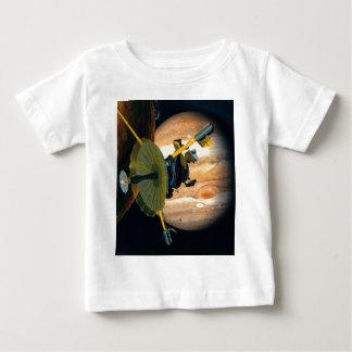 NASAs Júpiter y Lo T Shirt