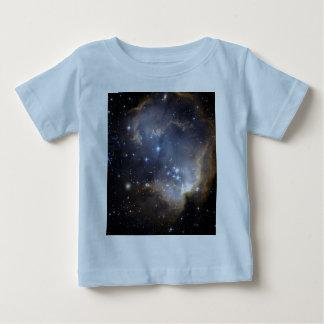 NASAs NGC602 Camisas