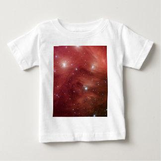 NASAs - Pink Pleiades Baby T-Shirt