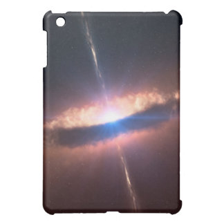 NASAs SIG10-012  Disk Galaxy Case For The iPad Mini
