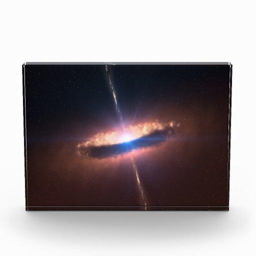NASAs sig10-012 galaxy Awards