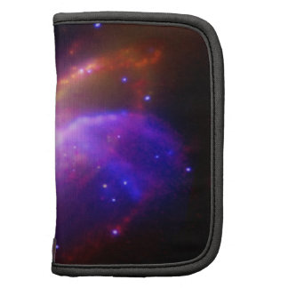 NASAs spiral galaxy M106 Planners