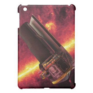 NASAs Spitzer Space Telescope Case For The iPad Mini