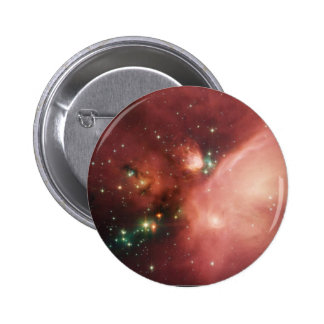 NASAs Young Stars Buttons