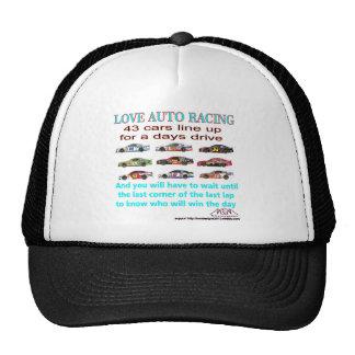 nascar2-5.png trucker hat