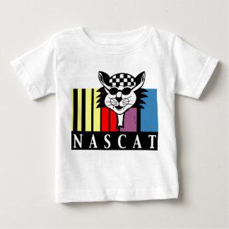 nascar, infant t-shirt